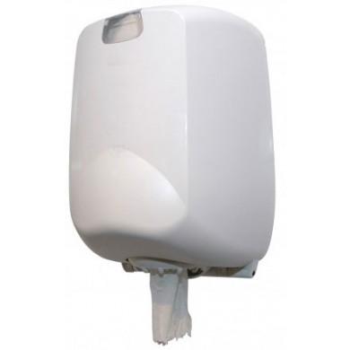 Midi Centerpull dispenser