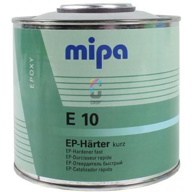 MIPA E10 Verharder voor MIPA 2K Epoxy Primer