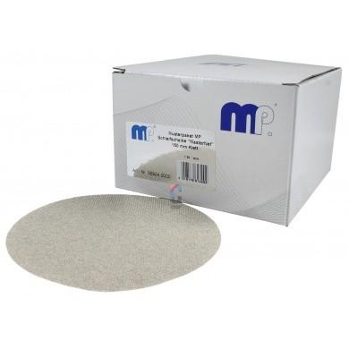 MIPA MasterNet Net Abrasive 150mm - per piece