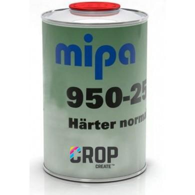 MIPA 2K Glasprimerverharder 1 liter