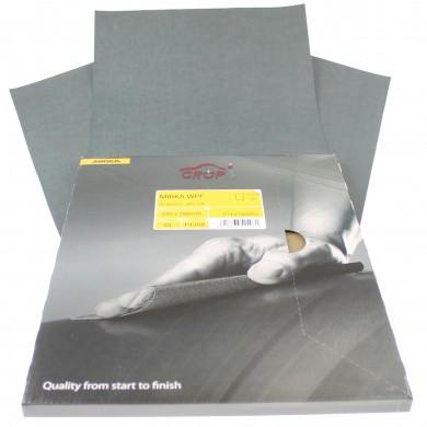 MIRKA Waterproof Schuurpapier 230x280mm