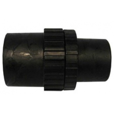 MIRKA Connector for Hose and Dust Extractor