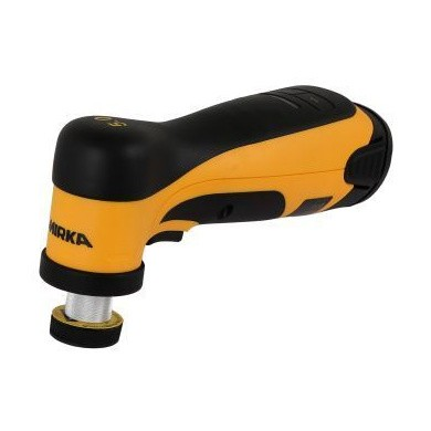 MIRKA AROS-B150NV 10,8 V Battery Spot Repair Random Orbital Sander - 32mm