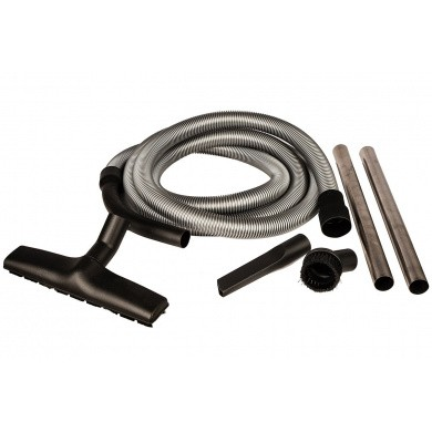 MIRKA Clean-Up Kit Accessoires voor stofzuigers 6-delig