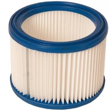 MIRKA Filter Element for MIRKA 415, 915 and 1025L Sanding Vacuum Cleaner