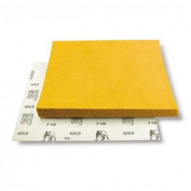 MIRKA Gold 230x280mm