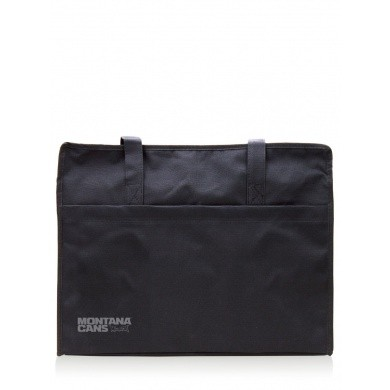 Montana Nylon Can Bag
