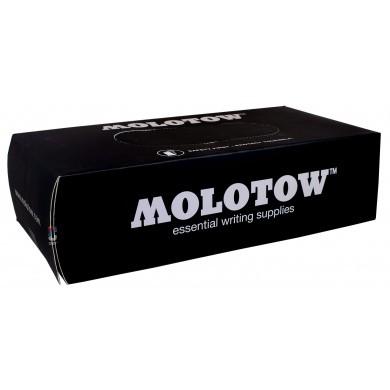 Molotow Gloves
