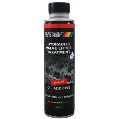 MoTip Hydraulic Valve Lifter Treatment 300ml
