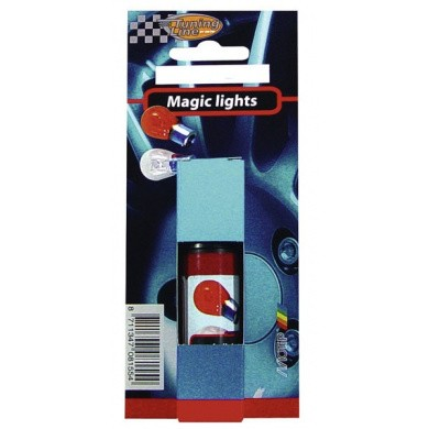 MOTIP Backlight Magic Light Bulbs Paint Marker 12ml