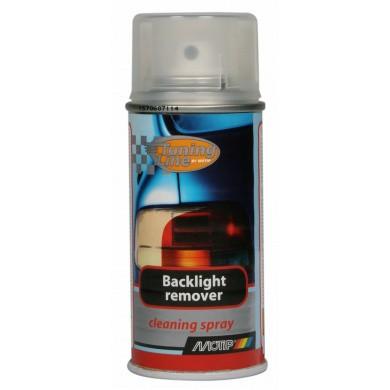 MoTip Backlight Remover 150ml Spuitbus