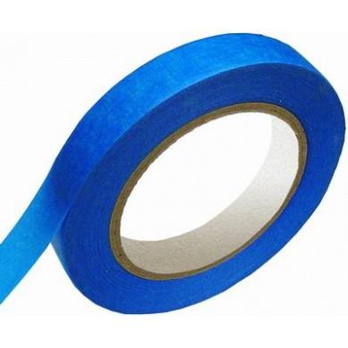MSK-3434 UV-Masking Tape - 19mm, 48 Rolls