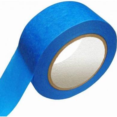 MSK-3434 UV-Masking Tape - 50mm, 24 Rolls