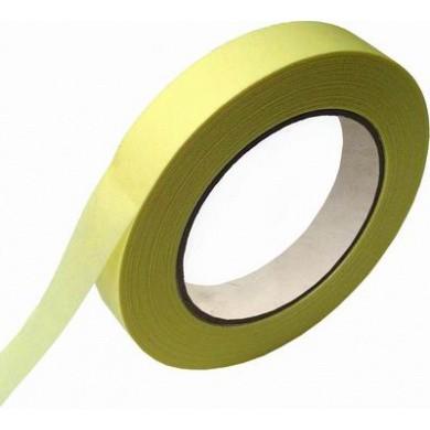 MSK80-NG Masking Tape - 19mm, 48 Rolls