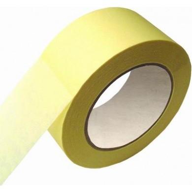 MSK80-NG Masking-Tape - 50mm, 24 Rolls