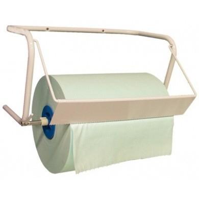 Muurstandaard voor reinigingsdoeken & poetsdoeken