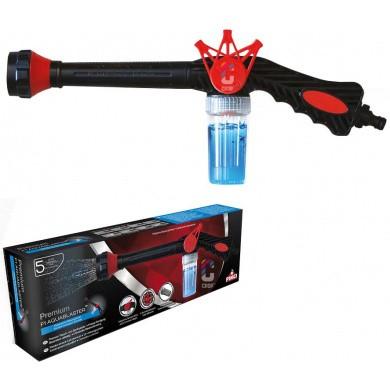 PINGI AQUABLASTER Foam Gun for Shampoo & Snowfoam