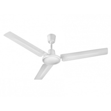 "Ceiling Fan 48"" with wall controler"