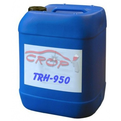 EURO-CRYL TRH-950 Pump Cleaner - 25 litres