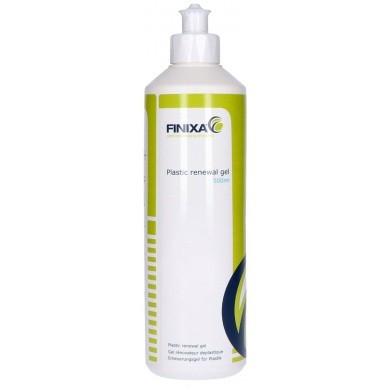 FINIXA Plastic Herstelgel - Interieurgel