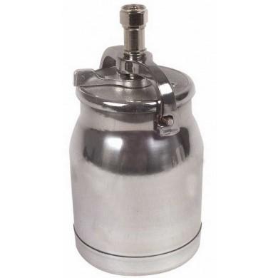 PRO-TEK Losse onderbeker 1 liter