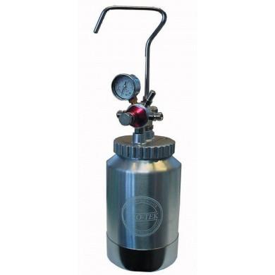 PRO-TEK 7680 Mini Drukvat 2 liter