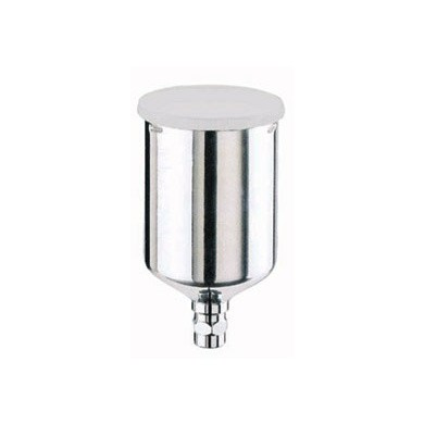 PRO-TEK 8850 Loose Aluminium Top Cup - 125ml
