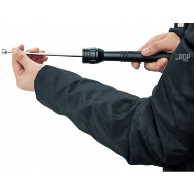 RODAC RAMG77700 Mini Staaf zaklamp met magnetische antenne