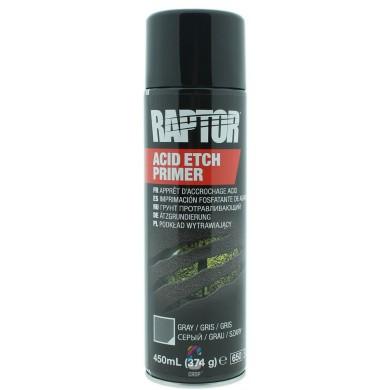 Raptor Liner Etch Primer spuitbus - 500ml
