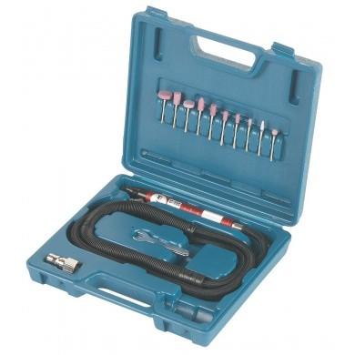 RODAC RC161BC Stiftslijper 3mm in koffer MICRO
