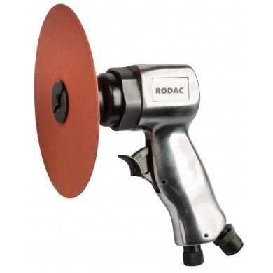 RODAC RC265