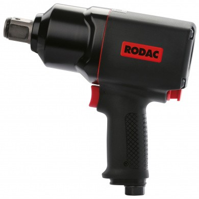 "RODAC RC3750 Slagmoersleutel 3/4"""