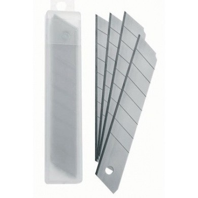Spare Blades for OLFA Cutter - 10 pieces