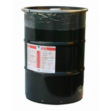 Rhitex 184 Underbodycoating Zwart in vat