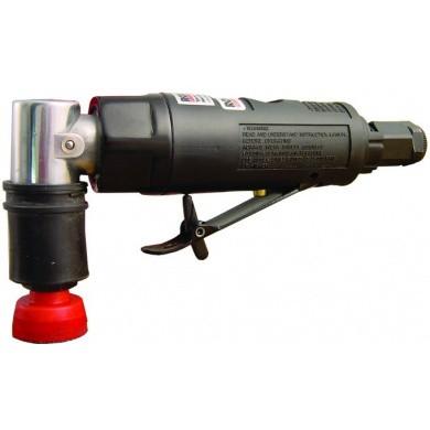 RODAC RC9330 Excentrische Schuurmachine 32mm MINI SPOTREPAIR