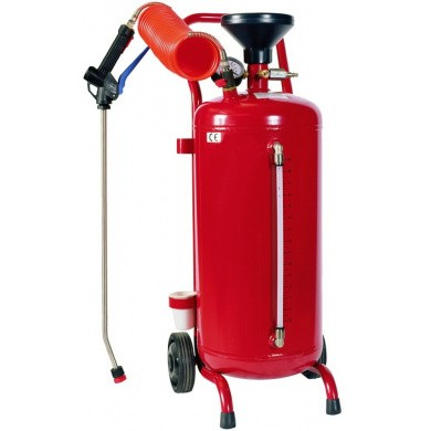 RODAC RQN5010 Nevelspuit 24 liter