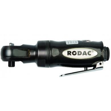 "RODAC 1014300A Ratelsleutel Super Mini 3/8"""