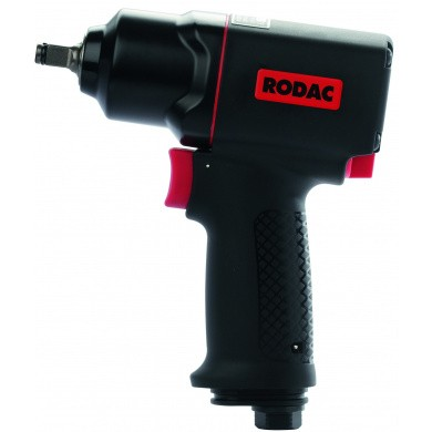 "RODAC RC650 Slagmoersleutel 3/8"""