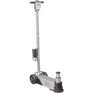 RODAC RQGCL315L Luchthydraulische Garagekrik 19-33-66 Ton
