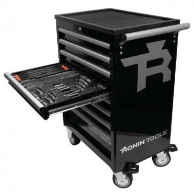RONIN Toolstation -  271 pieces