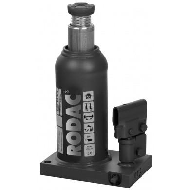 RODAC RQBJ10 Hydraulische potkrik 10 ton