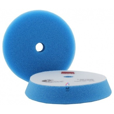 RUPES BigFoot Polishing Disc Blue - Coarse