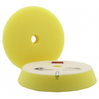 RUPES BigFoot Polishing Disc - Fine