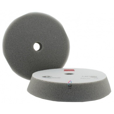 RUPES BigFoot Polishing Disc Grey - UHS