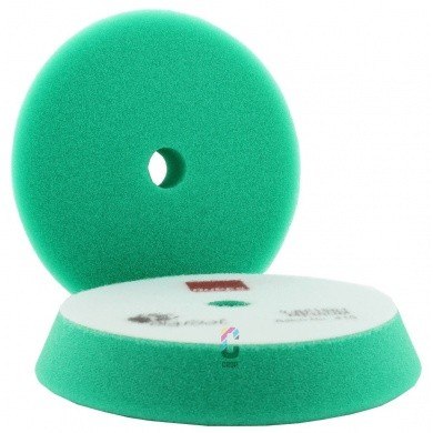 RUPES BigFoot Polishing Disc Green - Medium