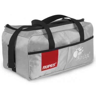 RUPES BigFoot ROTARY Tas voor polijstmachine