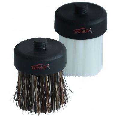 RUPES Brush for RUPES Nano BigFoot iBrid