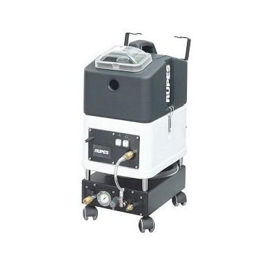 RUPES CK31F Sproei-extractie reinigingsmachine (water/schuim)