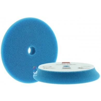 RUPES D-A COARSE Polijstschijf Grof - High Performance - Blauw