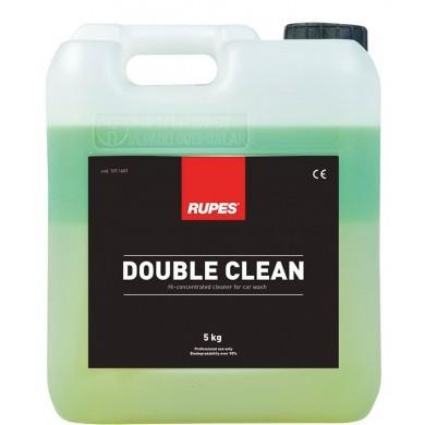 RUPES Double Clean Autoshampoo 5 liter